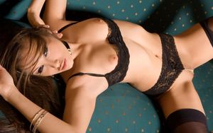 Livesex Chat mit sexy Cam Girl